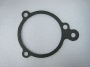 G11 - Water pump gasket